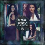 Photopack 4874 - Selena Gomez