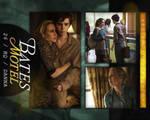 Photopack 8210 - Bates Motel (Stills - 1x03)