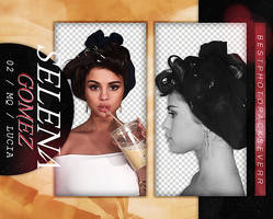 Pack Png 1756 - Selena Gomez by southsidepngs