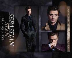 Photopack 8874 - Sebastian Stan by southsidepngs