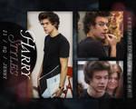 Photopack 9009 - Harry Styles