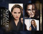 Photopack 9067 - Natalie Portman