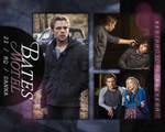 Photopack 9116 - Bates Motel (Stills 1x06)