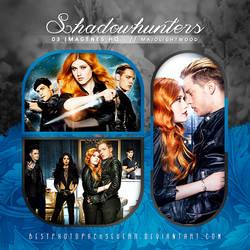 Photopack 10779 - Shadowhunters