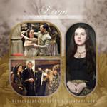 Photopack 11166 - Reign (Stills 1x18)