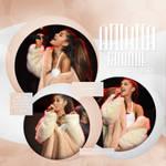 Photopack 11992 - Ariana Grande.
