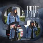 Photopack 12620 - Kylie Jenner