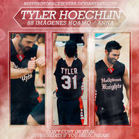 Photopack 12871 - Tyler Hoechlin by southsidepngs
