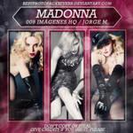 Photopack 13009 - Madonna