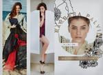 Photopack 14340 - Barbara Palvin
