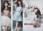 Photopack 14085 - Taeyeon (SNSD)