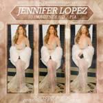 Photopack 13591 - Jennifer Lopez