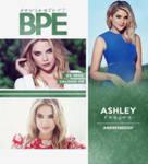 Photopack 15574 - Ashley Benson