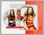 Png Pack 2604 - Sophie Turner