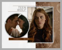 Photopack 17166 - Teen Wolf (Stills 5x012-5x17) by southsidepngs