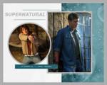 Photopack 17341 - Supernatural (Stills 1x22)