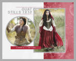 Photopack 17899 - Once Upon A Time (Stills 1x10)