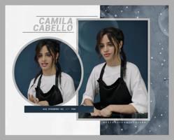 Photopack 18137 - Camila Cabello