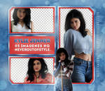 Png Pack 2618 - Kylie Jenner