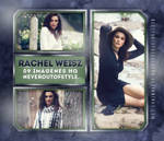 Photopack 18694 - Rachel Weisz