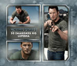 Photopack 18728 - Chris Pratt