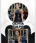 Photopack 20744 - Olivia Culpo