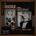 Photopack 19353 - Nicole Kidman