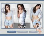 Photopack 2708 - Gal Gadot
