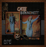 Photopack 19699 - Cate Blanchett