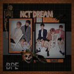 Photopack 19763 - NCT DREAM
