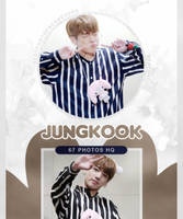Photopack 20282 - Jungkook (BTS) by southsidepngs
