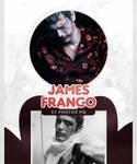 Photopack 20099- James Franco