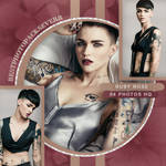 Photopack 22277 - Ruby Rose