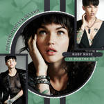 Photopack 22345 - Ruby Rose