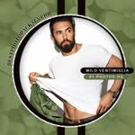 Photopack 22366 - Milo Ventimiglia