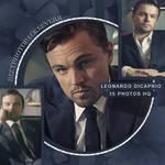 Photopack 22628 -Leonardo DiCaprio