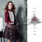Photopack 23263 - Lily James
