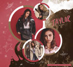 Photopack 26568 - Taylor Hill