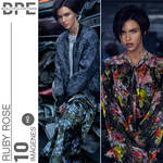 Photopack 24288 - Ruby Rose