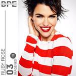 Photopack 24604 - Ruby Rose