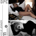 Photopack 24213 - Kylie Jenner