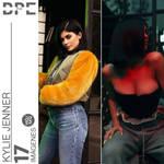 Photopack 24214 - Kylie Jenner
