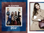 Photopack 29235 - Blackpink