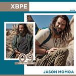 Photopack 28863 - Jason Momoa