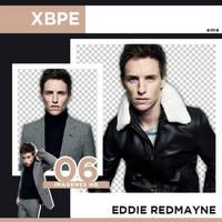 Png Pack 3265 - Eddie Redmayne
