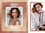 Photopack 29273 - Jessica Alba
