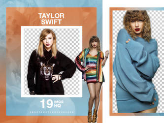 Png Pack 3311 - Taylor Swift by southsidepngs
