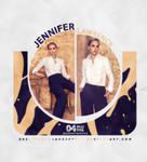 Photopack 29856 - Jennifer Lawrence
