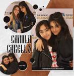 Photopack 30146 - Camila Cabello