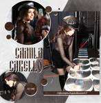 Photopack 30143 - Camila Cabello